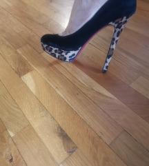 cipele PARIS HILTON NOVO