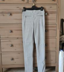 Esmara hlače od viskoze