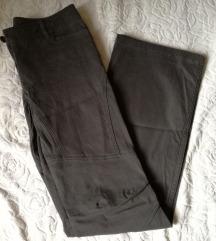 Motivi hlače