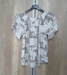 Šarena bluza XL