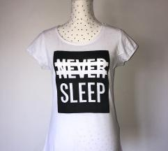Tshirt za mlade mame :)