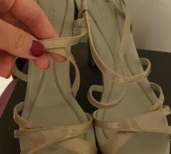 Jil sander sandale 38