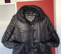 Snizena Ženska zimska topla jakna vel 40-42