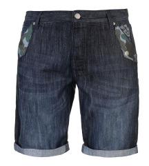 SNIŽENO Kratke hlače od jeansa nove s etiketom