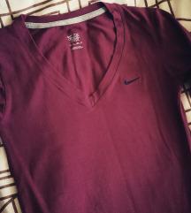 Nike nova original majica.. XS/S