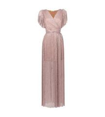 ELFS haljina Nancy