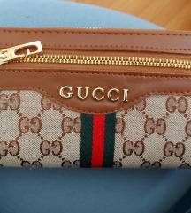 Novčanik Gucci