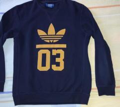Adidas Trefoil 03 majica