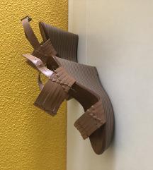 Nove Jessica Simpson sandale 36