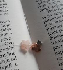 🌫 Cloud&Co ogrlica