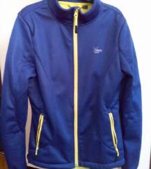 Sportska jakna, 36