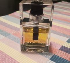 Christian Dior - Dior Homme 50 ml