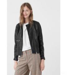 mango jakna novo