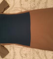 Sinequanone haljina L