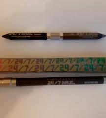 Urban Decay 24/7 olovke za oči