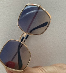 Guess  naočale nova kolekcija