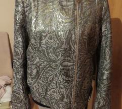 H&M jaknica/sako vel.40/42