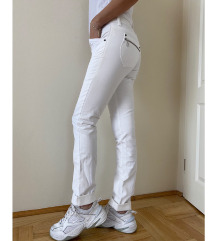 •MISS SIXTY 90s 00s jeans•
