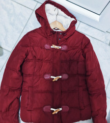 Zimska jakna iz Terranove