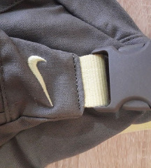NOVO-Nike torba