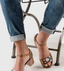 Sandale Guliver