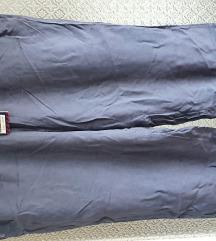 Tom Tailor ljetne hlače br. 44 novo