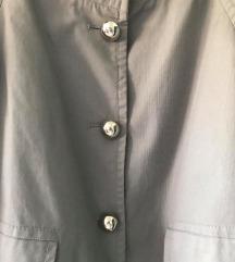 Moschino - dizajnerski sako/pelerina