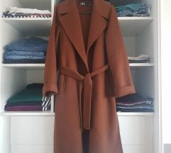 %%%  Zara novi kaput