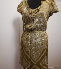 Brodway haljina