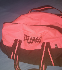 Puma putna torba