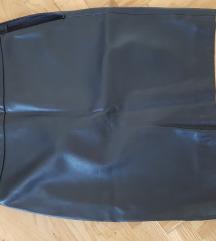 Zara kozna minica