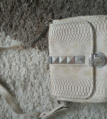 Lovley bag