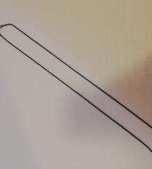 Ogrlica - duža