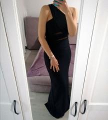 SNIŽENO! Predivna svečana haljina
