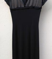 Fina haljina Sisley
