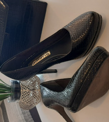 Ženske elegantne cipele ❤
