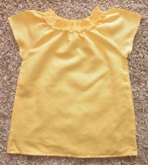 Zara 104, haljina