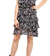 REPLAY nova haljina - uklj. poštarina