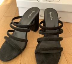 NOVE Kate Gray sandale (uključena pt)