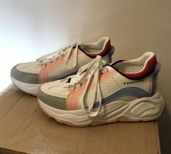 Patike,cipele