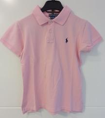 Polo Ralph Lauren majica / ORIGINAL