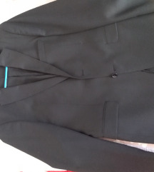 Odijelo i 3 kosulje