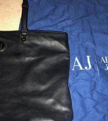 Armani Jeans torba