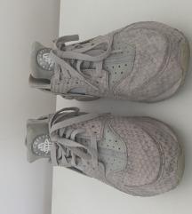 Nike Huarache tenisice br 41