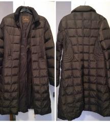 Moncler jakna
