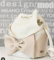 Lovely bags %Akcija%