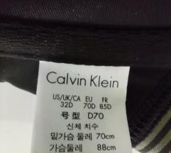 Calvin Klein grudnjak