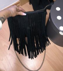 H&M torbica na rese