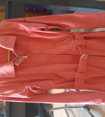 Hilfiger jaknica