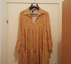 Haljine i košulje od 30 do 50kn! Sve 2+1 gratis
